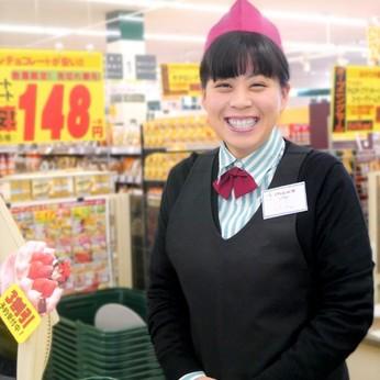 ミート 王子 神谷 ジャパン
